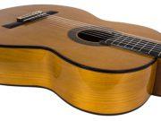 galeria_guitarras_1