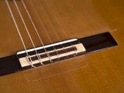 galeria_guitarras_2